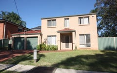 148 Hemphil Avenue, Mount Pritchard NSW