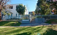 20/2-4 Ferndale Close, Constitution Hill NSW