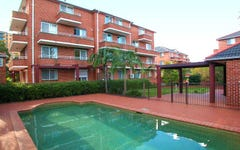 4/3 Elva Street, Strathfield NSW