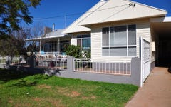 4 Louth Rd, Cobar NSW