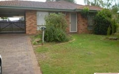 Address available on request, Geographe WA