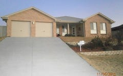 2 Coolabah Close, Kelso NSW