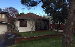 28 Wyralla Road, Yowie Bay NSW