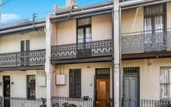 6 High Street, Edgecliff NSW
