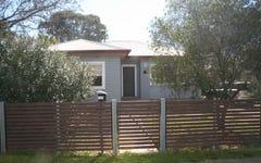132 Gladstone Street, Mudgee NSW