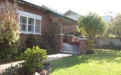 709 Pemberton Street, Albury NSW