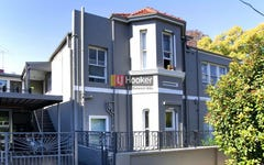 2/16 Aubrey Street, Marrickville NSW