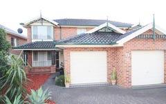 51 Weeroona Street, Edensor Park NSW