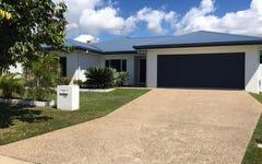 15 Rattray Street, Bushland Beach QLD