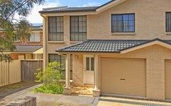 1/6-10 Emert Street, Wentworthville NSW