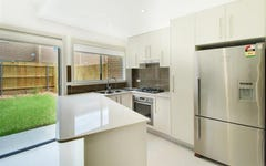 85 Wetherill Street, Silverwater NSW