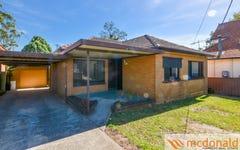 3 Abbott Road, Heathcote NSW