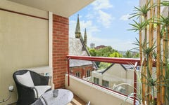 17/98 Alfred Street, Milsons Point NSW