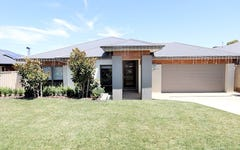 7 St Pauls Place, Estella NSW
