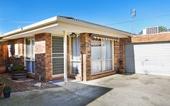 6/95-97 Coppards Road, Newcomb VIC