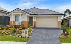 3 Florin Place, Wadalba NSW