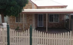 213 Pell Street, Broken Hill NSW