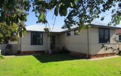 993 Bralgon Street, North Albury NSW