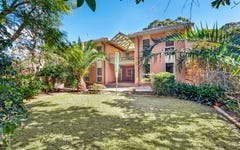 24 Rocher Avenue, Hunters Hill NSW