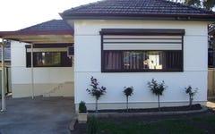 18A Braddon Street, Blacktown NSW