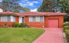 31 Lindsay Street, Baulkham Hills NSW