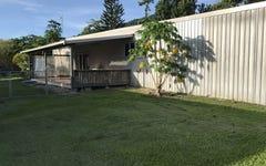 25 Ross Rd, Deeral QLD