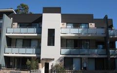 2/57-59 The Esplanade, Guildford NSW