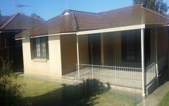 198 Victoria Street, Kingswood NSW