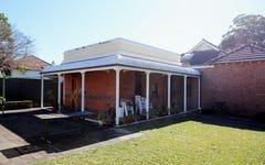 460 Marrickville Road, Marrickville NSW