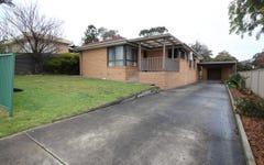 227 Walker Street, Ballarat North VIC