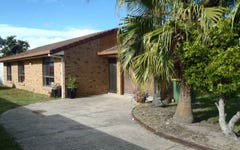 Address available on request, Battery Hill QLD
