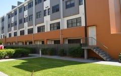 B308/32-36 Barker Street, Kingsford NSW