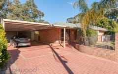 2190 Old Northam Road, Chidlow WA