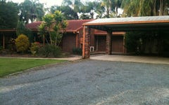 36 Devries Road, Pallara QLD