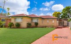 7 Sonya Close, Jamisontown NSW