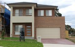 34 (Lot 966) Sunningdale Drive, Colebee NSW