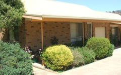 1/40 Kilpatrick, Kooringal NSW