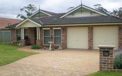 129 SCOTT STREET, Shoalhaven Heads NSW