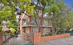 8/165 Edwin Street North, Croydon NSW
