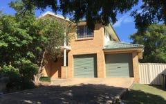 60 Molsten Avenue, Tumbi Umbi NSW