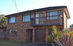 35 Amundsen Avenue, Shoalhaven Heads NSW