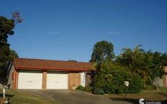 35 Staydar Crescent, Meadowbrook QLD