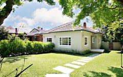 54 Earl, Roseville NSW