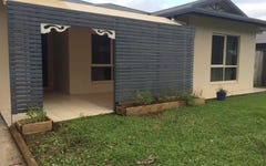 4 Gerygone Close, Mossman QLD