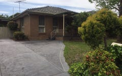 13 Capital Avenue, Glen Waverley VIC