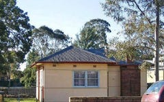 43 Canley Vale Road, Canley Vale NSW