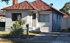 33 Fraser Ave, Eastgardens NSW