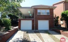 11A Sherwin Street, Henley NSW