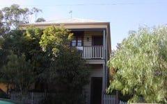 2/19 Dawson Street, Cooks Hill NSW