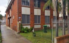 4/62A Copeland Street, Liverpool NSW